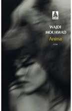 anima-wajdi-mouawad-blog