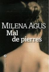 milena-agus_maldepierres-mini.jpg