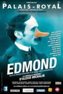 edmond-blog